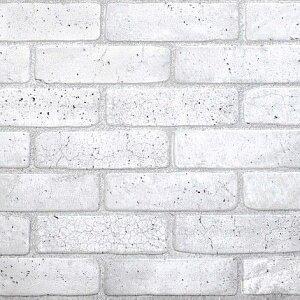 Панель КИРПИЧ Серый (82) ТЛ, (25* 3м), (1уп - 10шт - 7,5м2) (термолак)