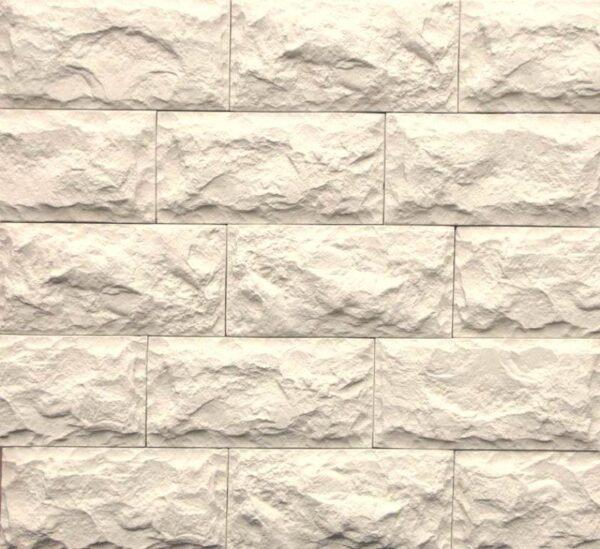 Панель ДОЛОМИТ (81) ТЛ, (25* 3м), (1уп - 10шт - 7,5м2) (термолак)