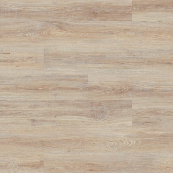 5236 Ламинат Дуб Гренландский (1285х19,2х8мм) (1уп-2,22м2; 9шт), 32 класс Castello Classic