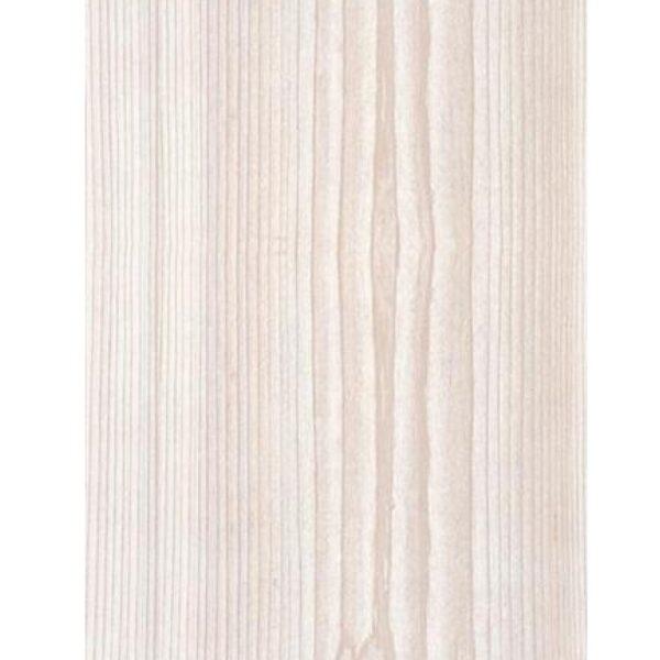 Панель ПВХ Decomax 0,25*6,0*0,008, №27/1 Ясень Белый (15м2)