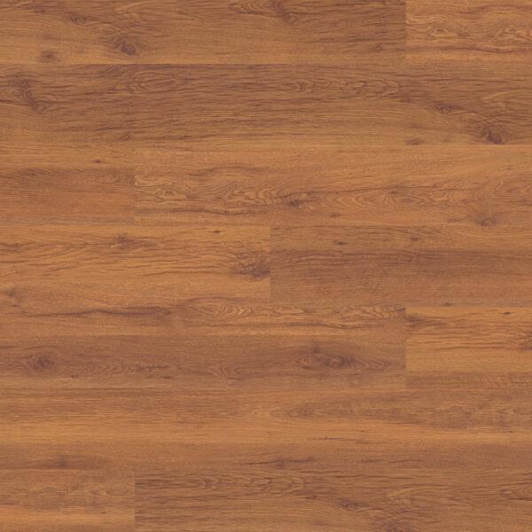 709 Ламинат Дуб Высокогорный (1285х19,2х8мм) (1уп-2,22м2; 9шт), 32 класс Castello Classic
