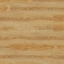 8484 Ламинат Дуб Калифорния (1285*192*7мм) (1уп- 10шт, 2,47 м2 в уп)(1пал- 52 уп) Kronofix Classic
