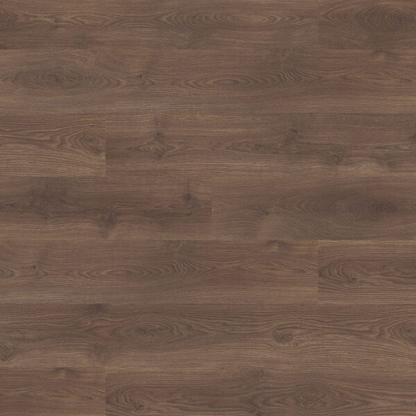 8722 Ламинат Дуб Монреаль (1285х19,2х8мм) (1уп-2,22м2; 9шт), 32 класс Castello Classic