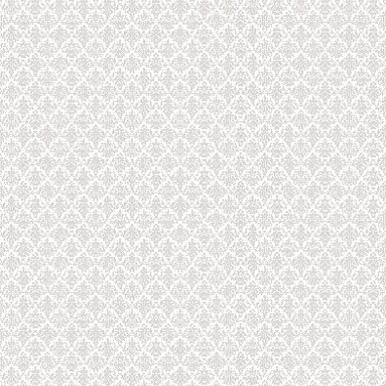 Панель 848, (25* 6м), (1уп - 10шт - 15м2) (термопереводная)