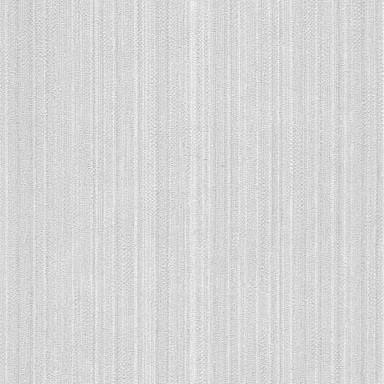 """Панель 852 """"Белая РОЗА фон"""", (25* 6м), (1уп - 10шт - 15м2) (термопереводная)"""
