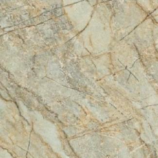 Панель Оникс коричневый с ЗОЛОТОМ ТЛ, (25* 6м), (1уп - 10шт - 15м2) (термолак)