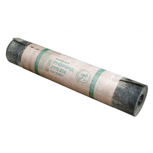 Рубероид РКП-350 (15м)