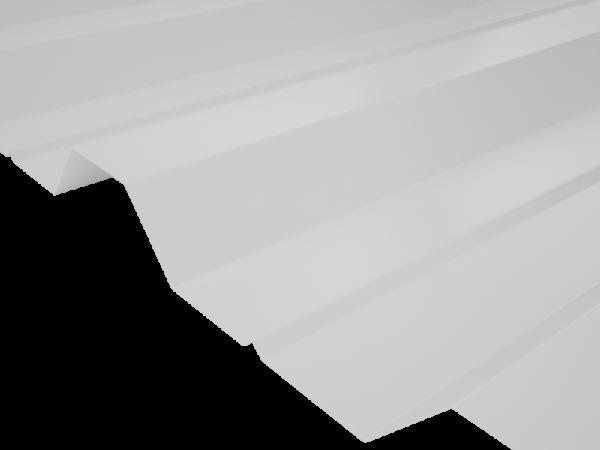 Профнастил Н 57