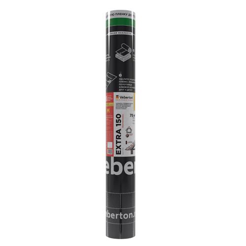 VEBERTON Professional Extra 150 (75 м2)
