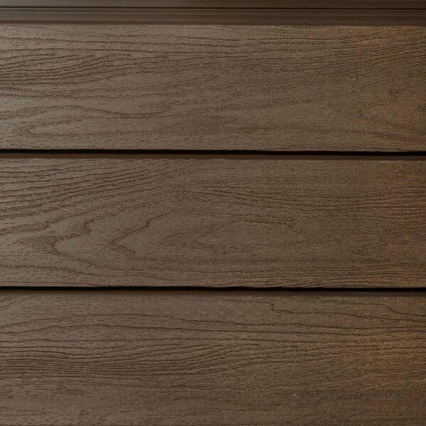 Фасадная панель CM Cladding Bark 3000 х 156 х 21