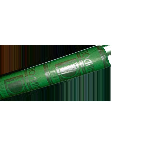 Polinet D (Универсальная гидро-пароизоляция высокой прочности) 1,5м 70 кв.м