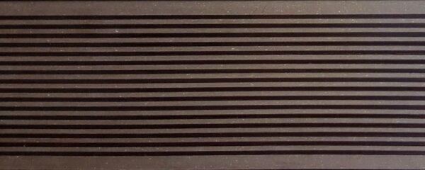 Террасная доска Darvolex 150*23,5*4000 (6000)мм