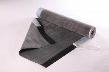 Подкладочный ковер ANDEREP GL PLUS (с клеевой полосой) 15м2