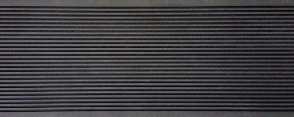 Террасная доска OLYMPIYA ПВХ АНТИСЛИП 145x25х6000, 4000мм