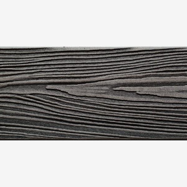 Террасная доска UnoDeck Mogano 165×24 мм