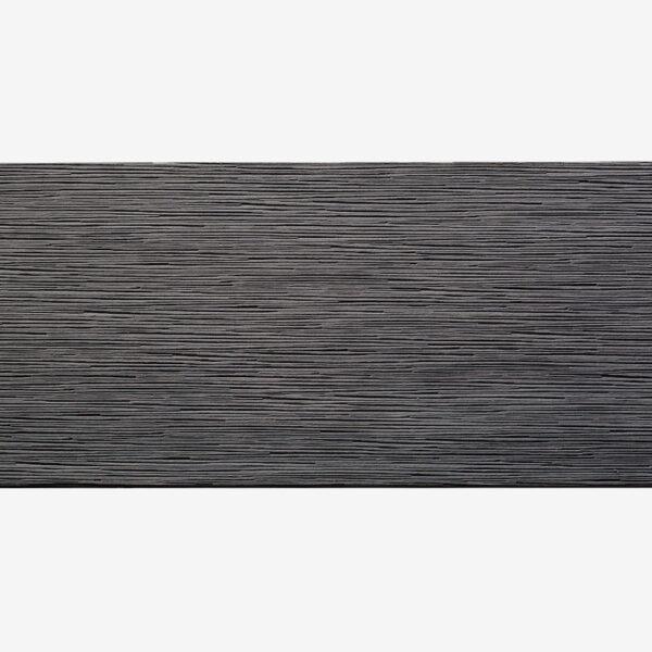 Заборная доска UnoDeck Patio 140×12 мм