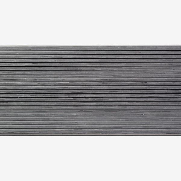 Террасная доска UnoDeck Ultra 150×24 мм