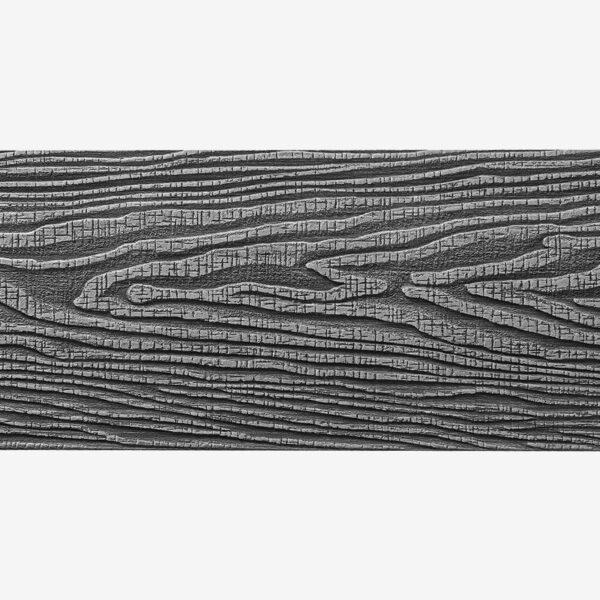Террасная доска UnoDeck Vintage 150×24 мм