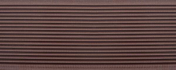 Террасная доска Deckron Classic 28*153*4000, 6000мм