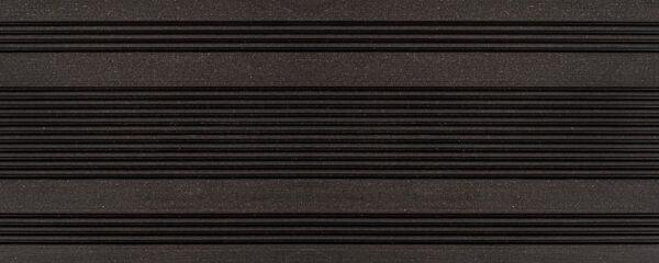 Террасная доска ECODECK 23,5*165*4000, 6000мм