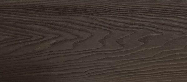 Универсальная доска ДПК NauticPrime 18*150*3000мм, венге