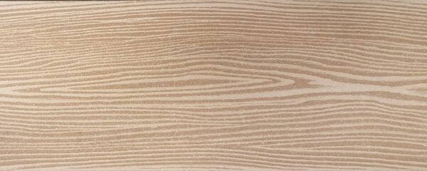 Палубная доска holzhof полнотелая 150x18х4000 (6000)