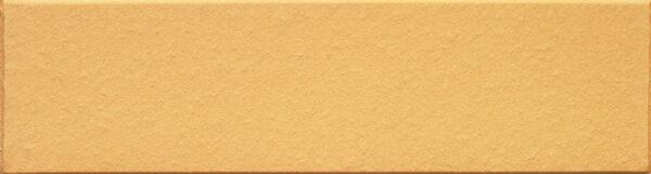 Клинкерная фасадная плитка Desert Rose (10) King Klinker