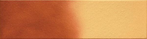 Клинкерная фасадная плитка Desert rose tone (11) King Klinker