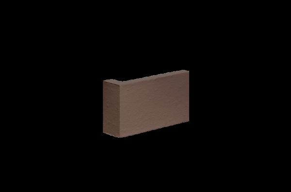 Клинкерная фасадная плитка Tobacco leaf (14) King Klinker