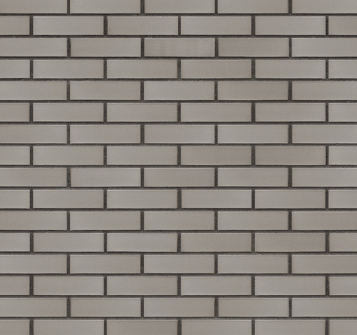 Клинкерная фасадная плитка Ice power (22) King Klinker