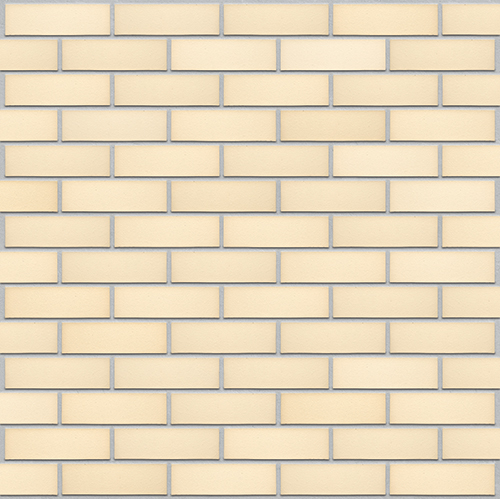 Клинкерная фасадная плитка Vanilla Sky (27) King Klinker