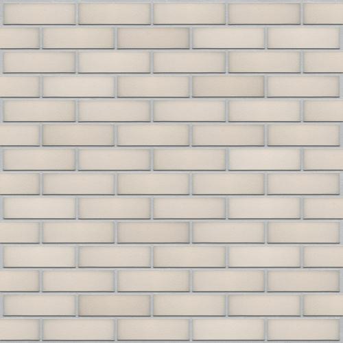 Клинкерная фасадная плитка Pacific Pearl (28) King Klinker