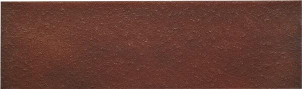 Клинкерная фасадная плитка Crimson tide (35) King Klinker