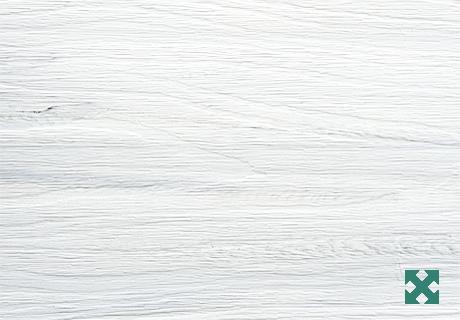 Террасная доска ПРАКТИК КОЭКСТРУЗИЯ Мультиколор 147х23 мм Арктика