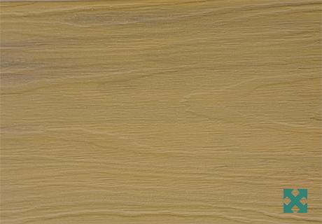 Террасная доска ПРАКТИК КОЭКСТРУЗИЯ Мультиколор 147х23 мм Египет