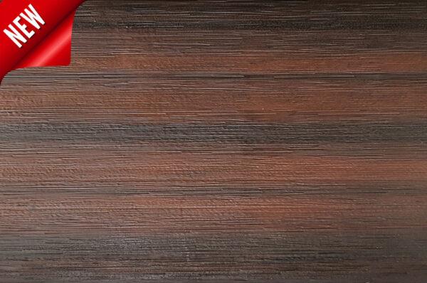 Террасная доска ПРАКТИК КОЭКСТРУЗИЯ Мультиколор 147х23 мм Этна
