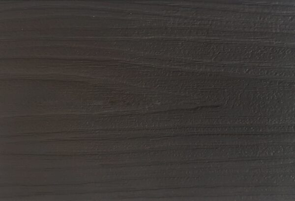 Террасная доска ПРАКТИК КОЭКСТРУЗИЯ Моноколор 147х23 мм Гиацинт