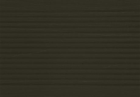 Террасная доска ПРАКТИК КОЭКСТРУЗИЯ Мультиколор 147х23 мм Каньон