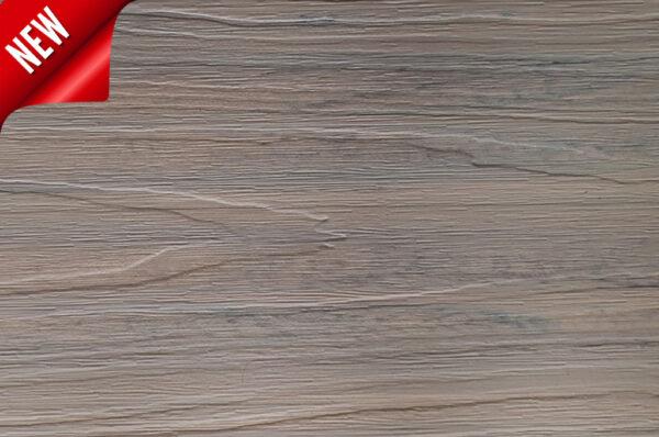 Террасная доска ПРАКТИК КОЭКСТРУЗИЯ Мультиколор 147х23 мм Венеция